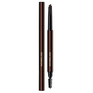 Hourglass Arch Brow Sculpting Pencil-Ash